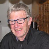 Arnoud Hendriks