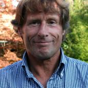 Peter Hesp