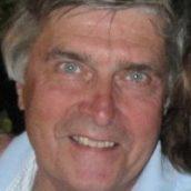 Rob Loekenbach