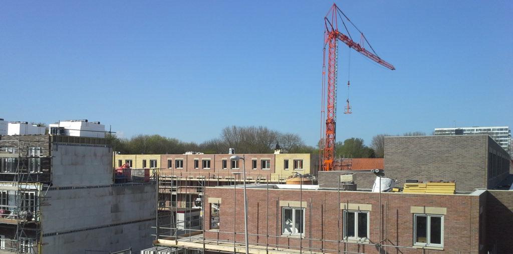 woningbouw-foto-wouter-looman