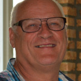 Jan Schreurs