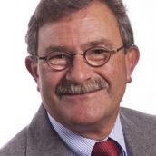 Hans van Schoor