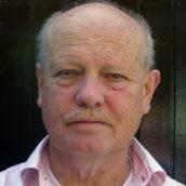 Rob Lutgerhorst
